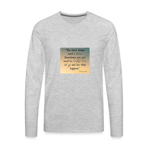 IMG 6226 2 - Men's Premium Long Sleeve T-Shirt