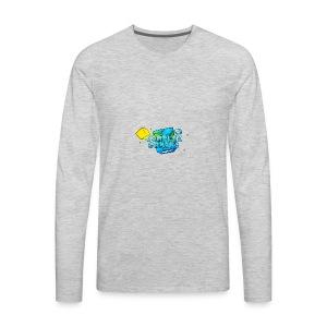 MNmxd8m - Men's Premium Long Sleeve T-Shirt