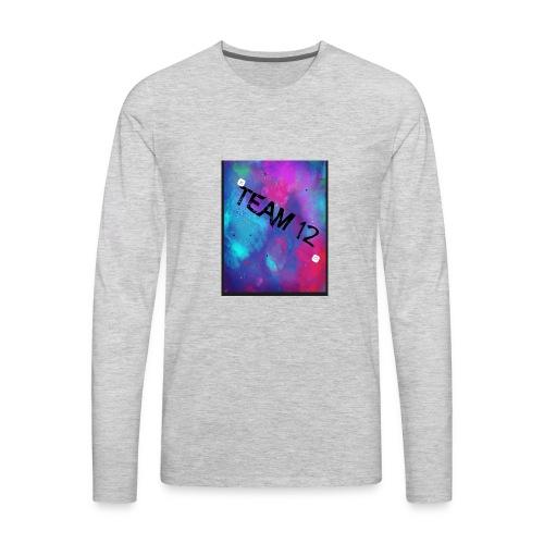 IMG 0278 1 - Men's Premium Long Sleeve T-Shirt