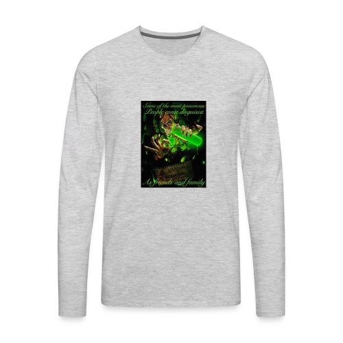 FB IMG 1520455485673 - Men's Premium Long Sleeve T-Shirt