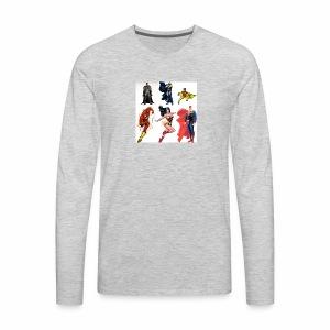 IMG 1323 - Men's Premium Long Sleeve T-Shirt