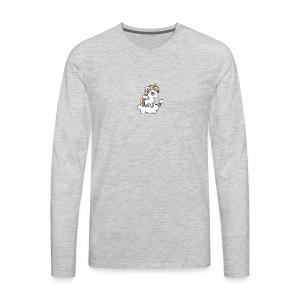 IMG 3930 - Men's Premium Long Sleeve T-Shirt