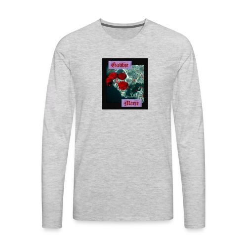 IMG 0835 - Men's Premium Long Sleeve T-Shirt