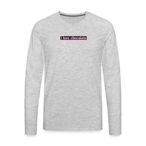 IMG 2991 - Men's Premium Long Sleeve T-Shirt