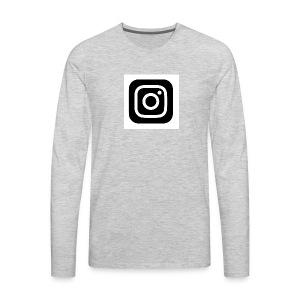 IMG 0091 - Men's Premium Long Sleeve T-Shirt