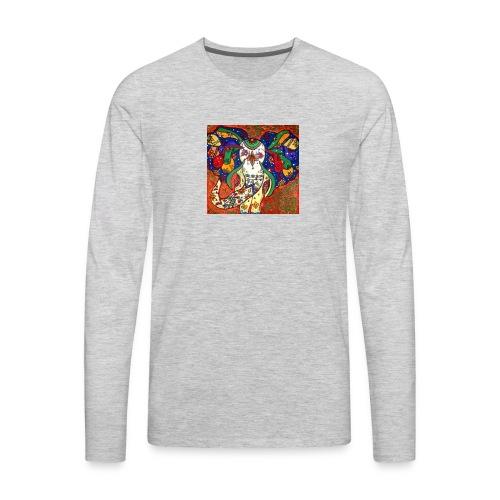 IMG 0659 - Men's Premium Long Sleeve T-Shirt