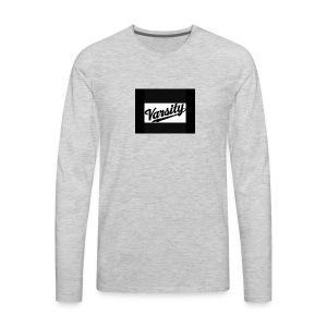 IMG 2197 - Men's Premium Long Sleeve T-Shirt