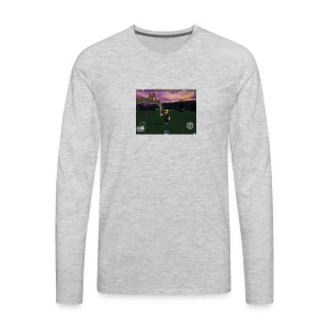 IMG 174 - Men's Premium Long Sleeve T-Shirt