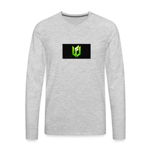 IMG 0807 - Men's Premium Long Sleeve T-Shirt