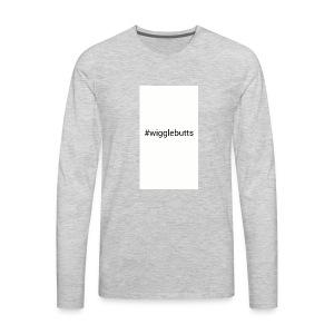 sketch 1520651246788 - Men's Premium Long Sleeve T-Shirt