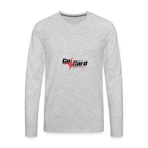 NRL2cIrjsl7aMGDqKQ0pPeL-8I-kaN_a - Men's Premium Long Sleeve T-Shirt