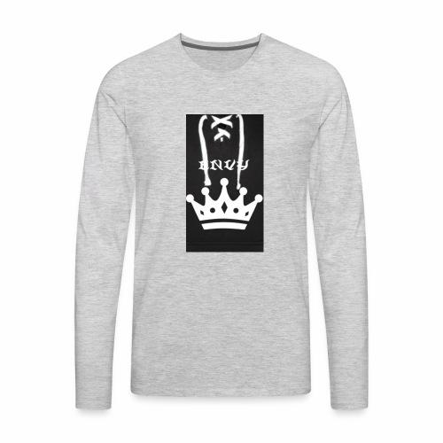 IMG 0464 - Men's Premium Long Sleeve T-Shirt