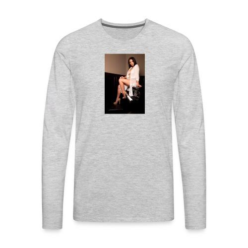 IMG 2735 - Men's Premium Long Sleeve T-Shirt