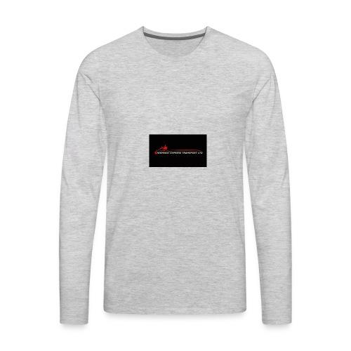 FB IMG 1521346567675 - Men's Premium Long Sleeve T-Shirt