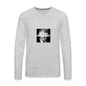 IMG 6998 - Men's Premium Long Sleeve T-Shirt