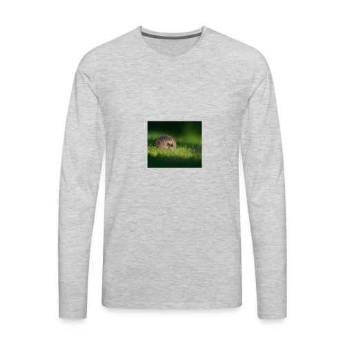 IMG 3048 - Men's Premium Long Sleeve T-Shirt