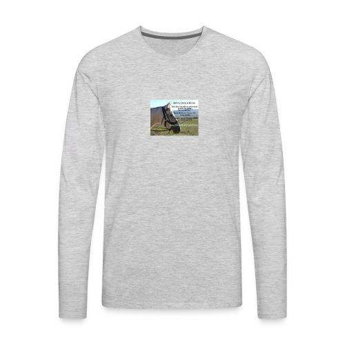 IMG 5485 - Men's Premium Long Sleeve T-Shirt