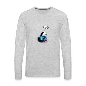 7eda28c0-2c76-4dc4-9fb2-852b71f0c04c - Men's Premium Long Sleeve T-Shirt