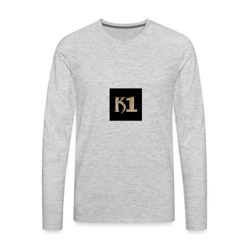 artworks 000209898122 59m9a3 t500x500 - Men's Premium Long Sleeve T-Shirt