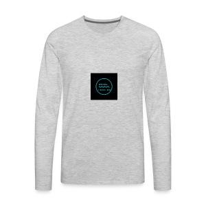 shergill - Men's Premium Long Sleeve T-Shirt