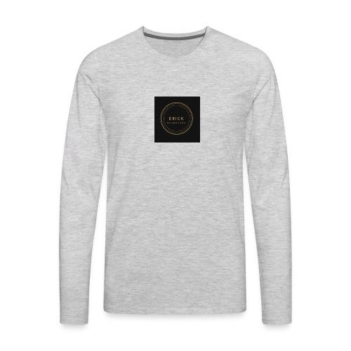 maldonado - Men's Premium Long Sleeve T-Shirt