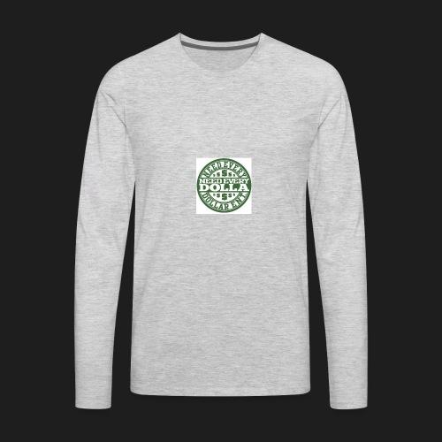 Screenshot 2016 10 07 07 21 58 1 - Men's Premium Long Sleeve T-Shirt