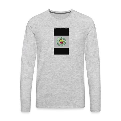 Screenshot 2017 08 21 01 15 36 - Men's Premium Long Sleeve T-Shirt