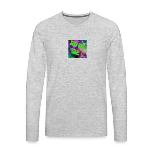 FB IMG 1486768753859 - Men's Premium Long Sleeve T-Shirt