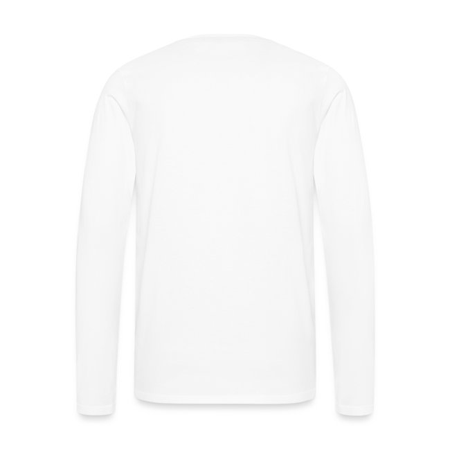 Rosalind Franklin Was Robbed Long Sleeve T-Shirt