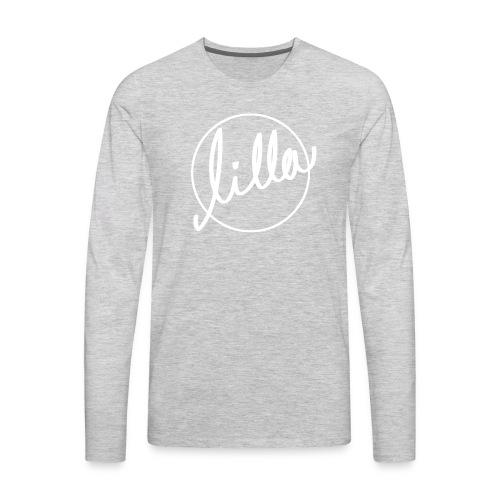 Lilla Kören - Men's Premium Long Sleeve T-Shirt