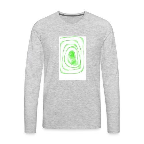 171223 112850 - Men's Premium Long Sleeve T-Shirt