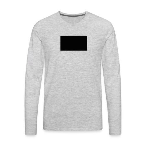 Jrv jacket - Men's Premium Long Sleeve T-Shirt