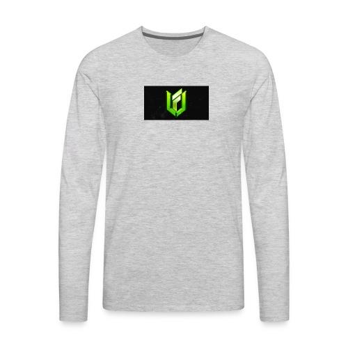 IMG 0807 - Men's Premium Long Sleeve T-Shirt