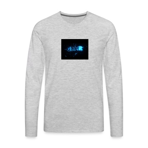 IMG 0443 - Men's Premium Long Sleeve T-Shirt