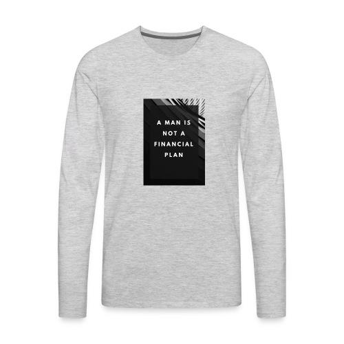 26196993 707939412730712 1588940049 n - Men's Premium Long Sleeve T-Shirt