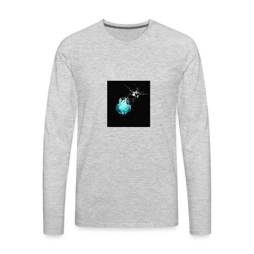IMG 2571 - Men's Premium Long Sleeve T-Shirt