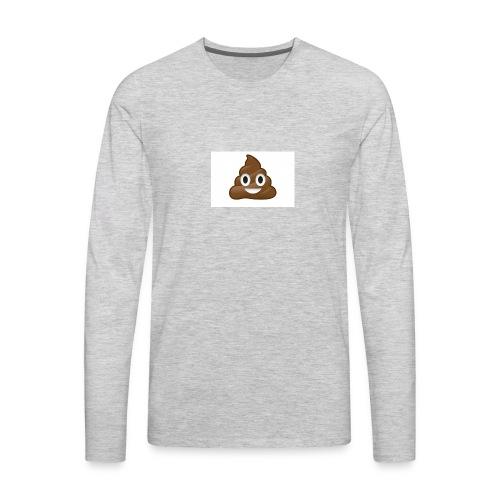 Kids favorite - Men's Premium Long Sleeve T-Shirt