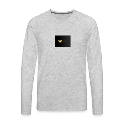 Screen Shot 2017 09 13 at 5 29 12 PM - Men's Premium Long Sleeve T-Shirt