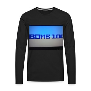 IMG_1004-1- - Men's Premium Long Sleeve T-Shirt
