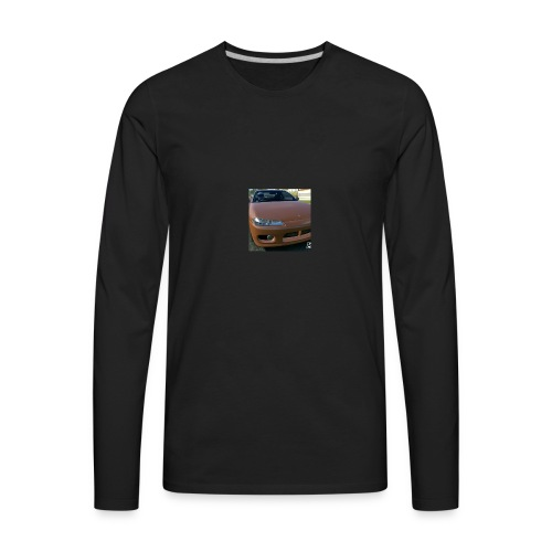 280dd102-9f17-4b7e-94bf-618fa0614d03 - Men's Premium Long Sleeve T-Shirt