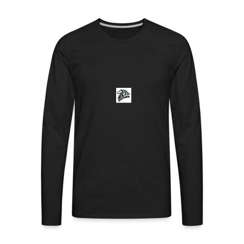 IMG 0630 - Men's Premium Long Sleeve T-Shirt
