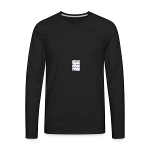 IMG 0436 - Men's Premium Long Sleeve T-Shirt