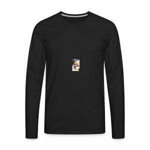1482673843481 - Men's Premium Long Sleeve T-Shirt