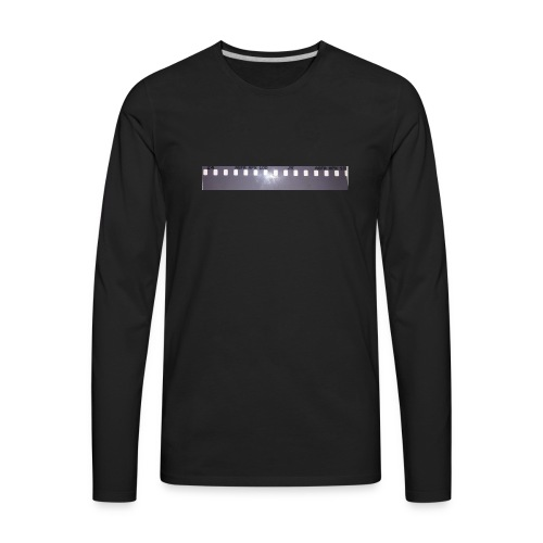 IMG 0358 - Men's Premium Long Sleeve T-Shirt