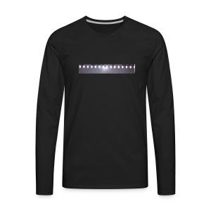 IMG 0358 - Men's Premium Long Sleeve T-Shirt