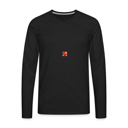 Screenshot 2017 12 02 12 45 13 kindlephoto 7652938 - Men's Premium Long Sleeve T-Shirt