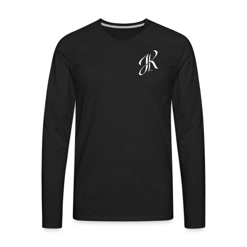J.Carew - Men's Premium Long Sleeve T-Shirt