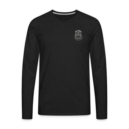 File Dec 31 8 44 06 PM - Men's Premium Long Sleeve T-Shirt