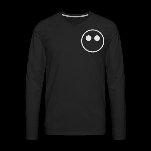GzhWorld - Men's Premium Long Sleeve T-Shirt