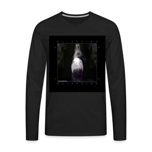 Malagrino 6.0 - Men's Premium Long Sleeve T-Shirt